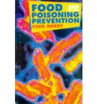 FOOD POISONING PREVENT IN AUST 2ED