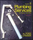 PLUMBING SERVICES e2 VOL 2 WASTE WATER, ROOF PLUMBING