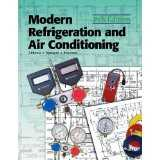 MODERN REFRIGERATION & AIR CONDITIONING e18