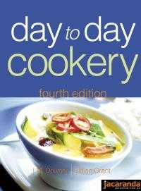 DAY TO DAY COOKERY e4