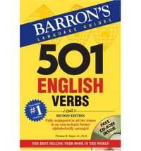 501 ENGLISH VERBS e2