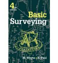 BASIC SURVEYING