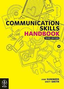 COMMUNICATION SKILLS HANDBOOK e3