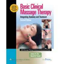 BASIC CLINICAL MASSAGE THERAPY e2