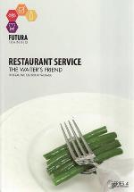 RESTAURANT SERVICE - WAITERS FRIEND