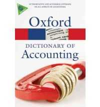 DICTIONARY OF ACCOUNTING e4