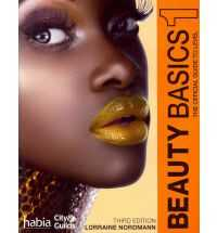 BEAUTY BASICS e3 LEVEL 1