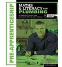 MATHS & LITERACY FOR APPRENTICES: PLUMBING