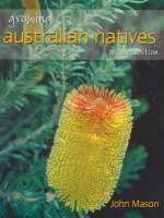 GROWING AUSTRALIAN NATIVES e2