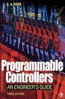 PROGRAMMABLE CONTROLLERS: ENGINEER'S GUIDE
