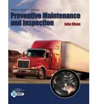 MDT: PREVENTIVE MAINTENANCE & INSPECTION