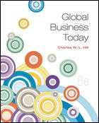 GLOBAL BUSINESS TODAY e8