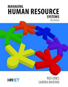 MANAGING HUMAN RESOURCES SYSTEMS e3