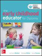 EARLY CHILDHOOD EDUCATOR FOR DIPLOMA + CNCT + EBOOK