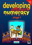 DEVELOPING EFFICIENT NUMERACY STRATEGIES STAGE 1 e2