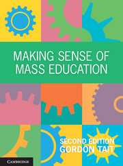 MAKING SENSE OF MASS EDUCATION e2