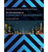 AN INTRODUCTION TO COMMUNITY DEVELOPMENT e2
