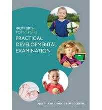 FROM BIRTH TO FIVE YEARS: PRACTICAL DEVELOPMENTAL APPLICATIONS