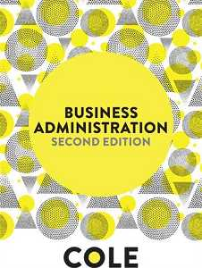 BUSINESS ADMINISTRATION & SUPERVISION e2