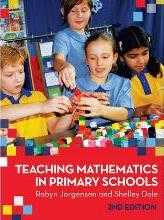 TEACHING MATHEMATICS IN PRIMARY SCHOOLS e2