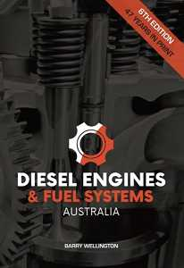 DIESEL ENGINES & FUEL SYSTEMS e6