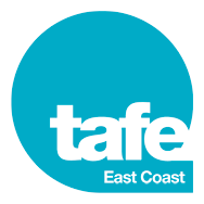 tafe-eastcoast.png